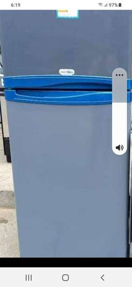 Restrepo LAVADORAS EN bogota centro técnico especializado reparación neveras nevecones seCADORAS a gas calentador