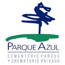 Vendo 2 parcelas cement Parque Azul