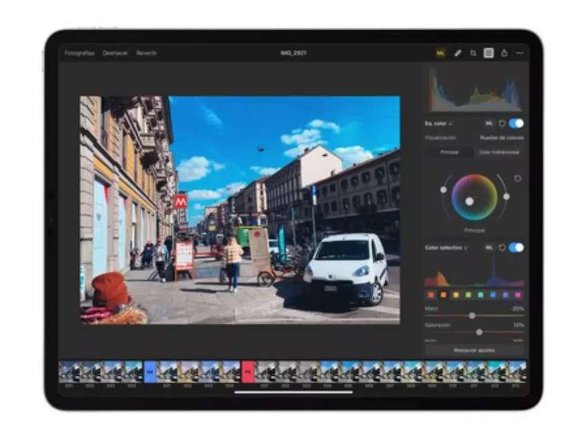 Se editan videos de todo tipo o imagenes se crean logos para empresas negocios etc. 0