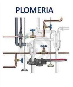 Servicios de Gasfiteria & Plomeria
