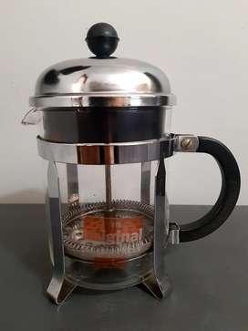 Cafetera - Bodum - 10/10