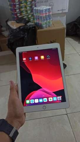 iPad air 2 64gb excelente estado 9/10