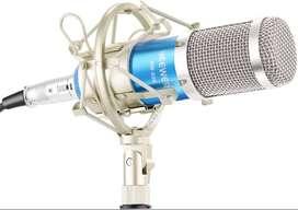 NUEVO, Micrófono Studio Neewer NW-800