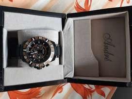 Reloj andre