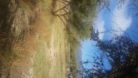 Terreno en humahuaca