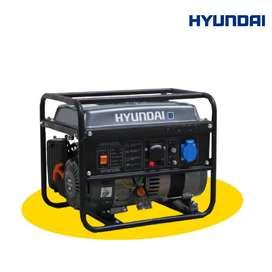 Generador Eléctrico 1200W - HHY1200L Hyundai