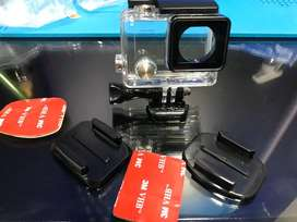 Camara Gopro Hero 3+ FULL 4K