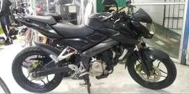Busco trabajo en moto