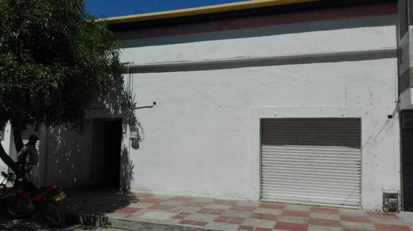 EXCELENTE LOCAL EN VENTA O ARRIENDO, C11 K12  wasi_604946 0