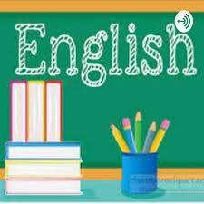 Licenciada en Inglés