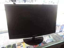 "Monitor Samsung 20"""
