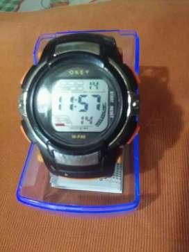 Reloj deportivo Okey K Sport W-F48