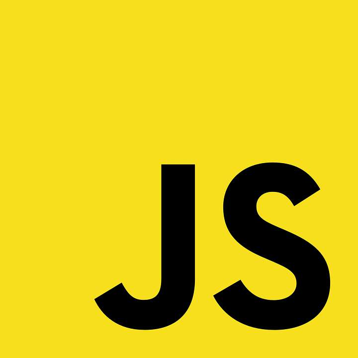 Tutorias de JavaScript