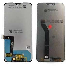Reparación de celulares los olivos