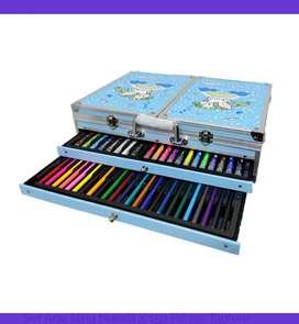 Maleta colores x 150 pide modelos