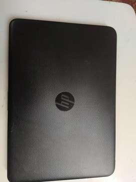 Core i3 5ta Gen - 8 GB Ram - 500 GB Disco HDD