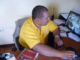 INSTALACION SISTEMAS DE SEGURIDAD ELECTRONICA