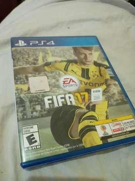 FIFA 17 original