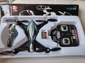 Dron juguete Nuevo 6AxisGyro