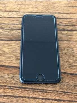 Permuto o vendo iphone 7
