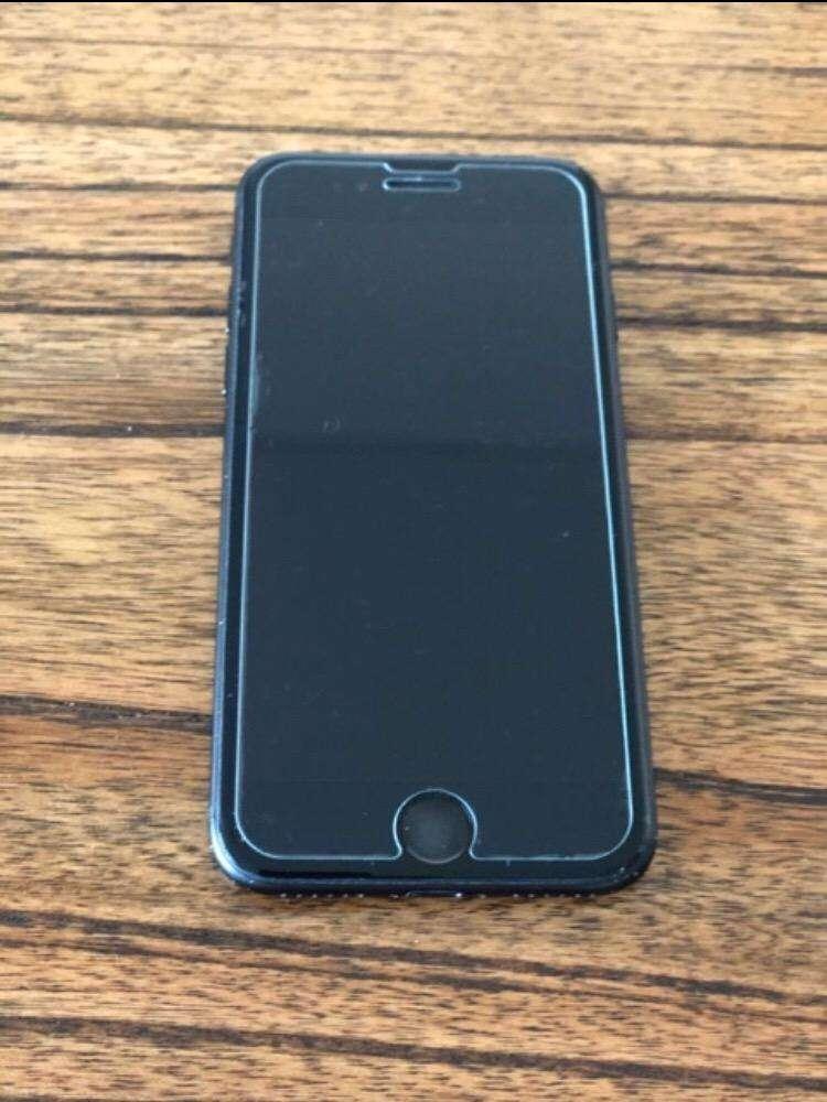 Permuto o vendo iphone 7 0