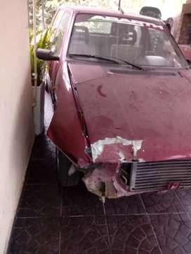 Vendo Fiat uno 96