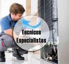 Chia TECNICOS 24/7 PRADO PINZON REPARACION DE LAVADORAS NEVERAS CALENTADORES A DOMICILIO SENA 3949861