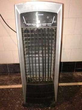 Climatizador de aire portátil Philco