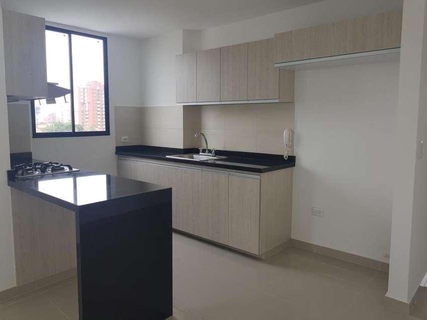 Vendo Pent house 124.44 Metros villa del este - wasi_498362 0