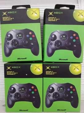 Xbox nuevos