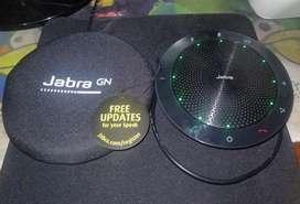 Remato Parlante Bluetooth Jabra Speak510