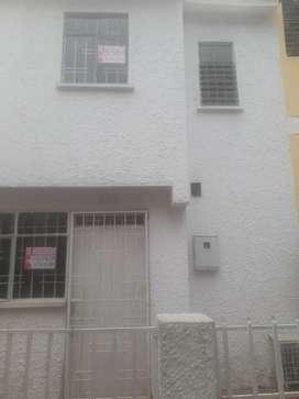 Arriendo Casa en Zapamanga VI Etapa
