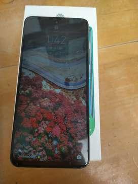 Venta de teléfono Huawei Y7a