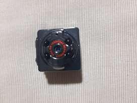 Cámara mini espía Full HD SQ8