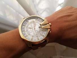 Relojes nuevos Curren