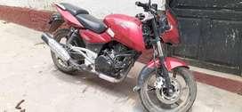 vendo o cambio moto pulsar 180 por una moto alta para trocha  puede ser  moto china .