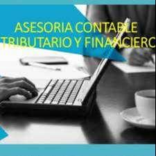 Economia Contabilidad Costos Tributacion Derecho Marketing Trabajos Tesis Ensayos Proyectos Empresariales Factibles