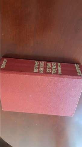 diccionario smart español - ingles