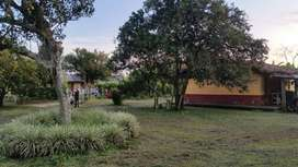 VENTA FINCA 6 CUADRAS APROXIMADAMENTE, QUIMBAYA, QUINDIO