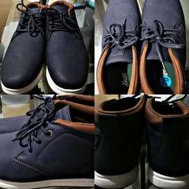 Zapatos Bass importados