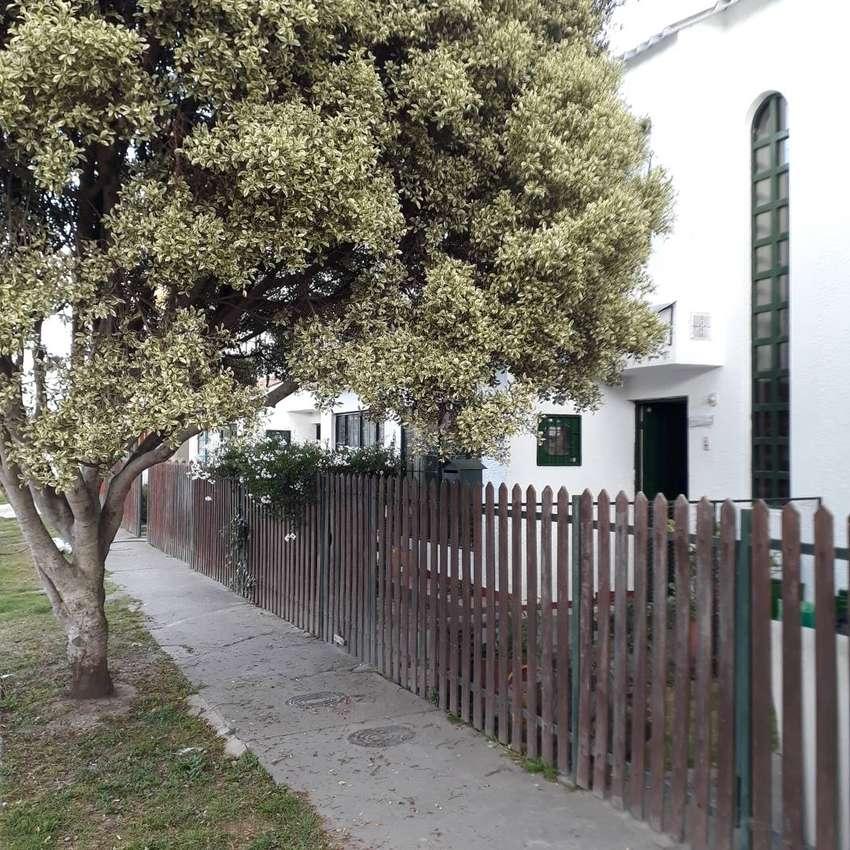 Arriendo apartaestudio en la mejor ubicación de Chía 0