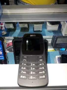 Nokia 10/10 nuevo