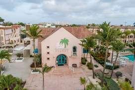 Hotel Semana Santa En Aruba! 6 Personas 7 Noches!