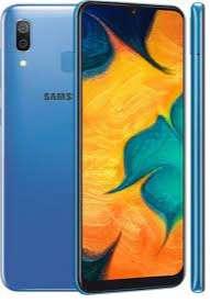Venta Samsung A30