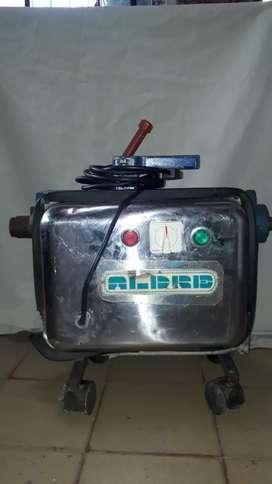 Destapadora Aldrid  Aldre K60