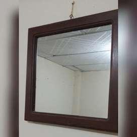 Espejo mediano