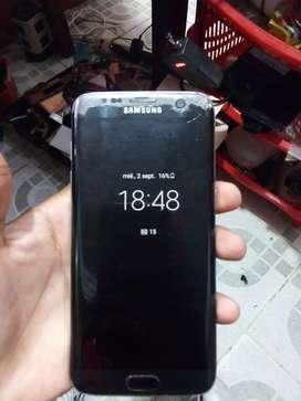 Vendo lindo celular