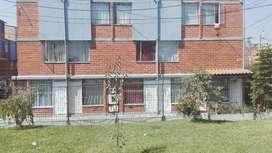 Casa en Ciudadela El Recreo en Venta