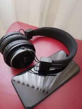 Ganga Huawei mate 20 lite encino audífonos (casi nuevo)