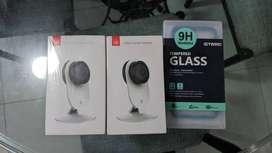 Vendo camara de seguridad IP YI 1080P Monitoreo , vision nocturna